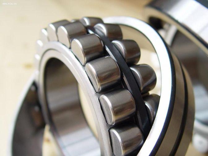 Jenis-jenis bearing (2)