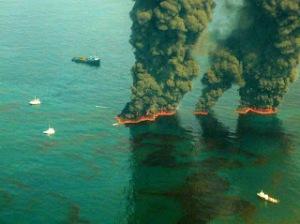 BP-air-pollution