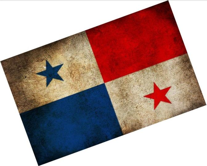mengapa banyak kapal mencari bendera kemudahan (flag of convenience) panama?